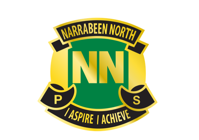 Narrabeen North Public School